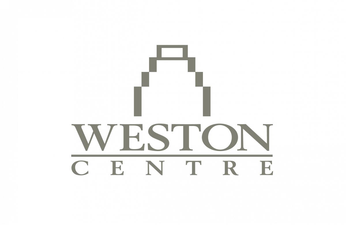 WestonLogo