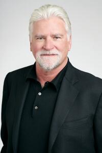 Steve Visser