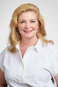 Virginia Visser