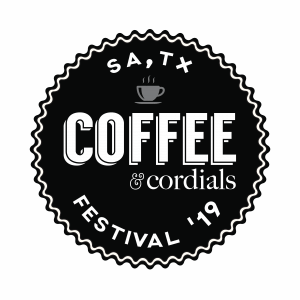 CoffeeandCordials