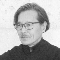 TaegNishimoto